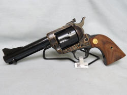 Central Florida Pawn - Colt Single Action Revolvers